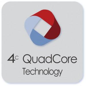 quadcore1